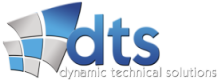 Dynamic Technical Solutions Inc.