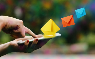 Merging Email Services is Far More Streamlined Today