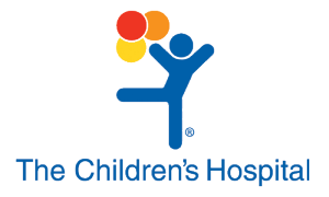 TheChildrensHospital2
