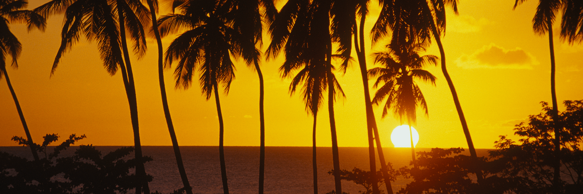 welcome-to-puerto-rico-sunset
